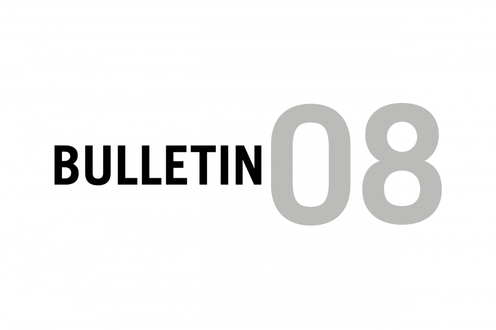 Bulletin 8: Useful resources & learning opportunities