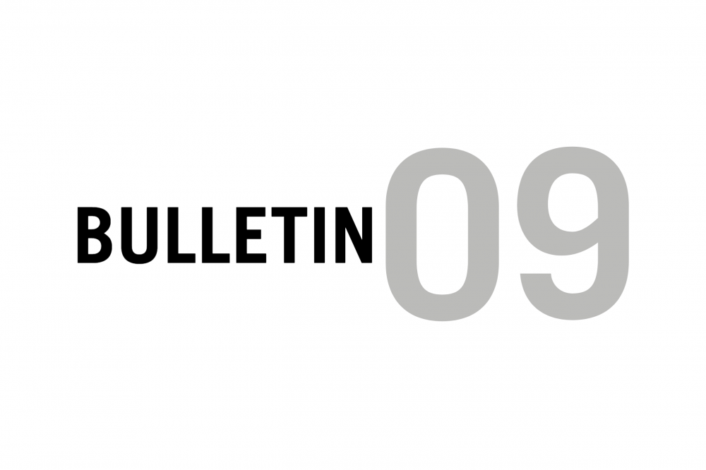 Bulletin 9: Useful resources & learning opportunities